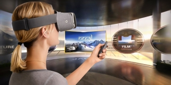 VR's marketing conundrum — and how to fix it