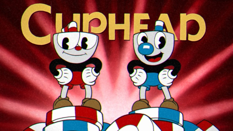 Cuphead?s creators get back to normal after their colossal ? and exhausting ? year