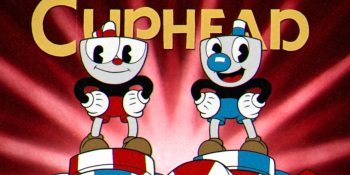 Cuphead and more become Mii costumes for Super Smash Bros. Ultimate