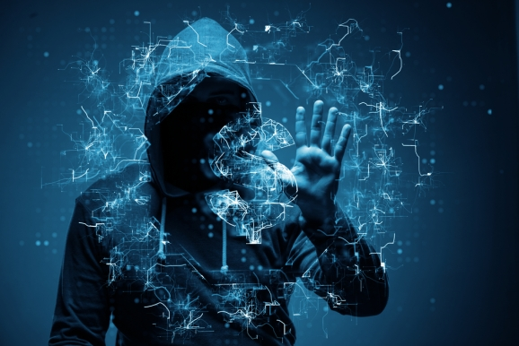 What Attacks On Free Enterprise >> Protecting your game from cyber attacks (VB Live) | VentureBeat