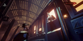 Dreams' story mode will patch in 3 different universes