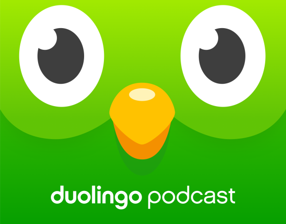 photo image Duolingo expands into podcasting with real-life stories for Spanish learners