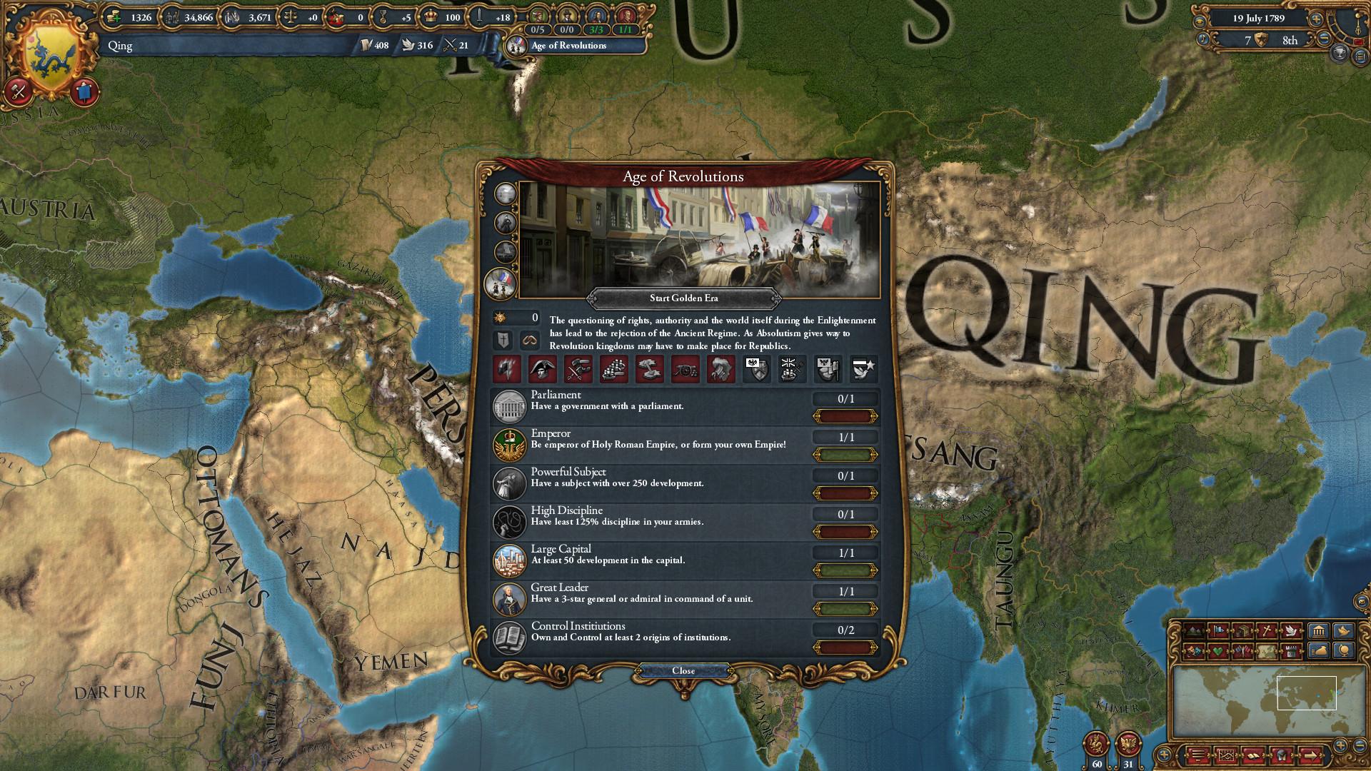 Games Simulation Bourdain Ariane Hookup Games