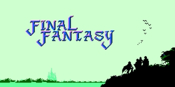 The RetroBeat: Final Fantasy keeps the magic alive 30 years later