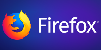 Firefox for Amazon Fire TV debuts with 'full web' browsing and YouTube support