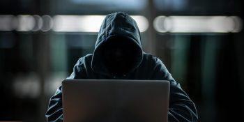Hackers co-opt Microsoft's anti-phishing feature for phishing attacks