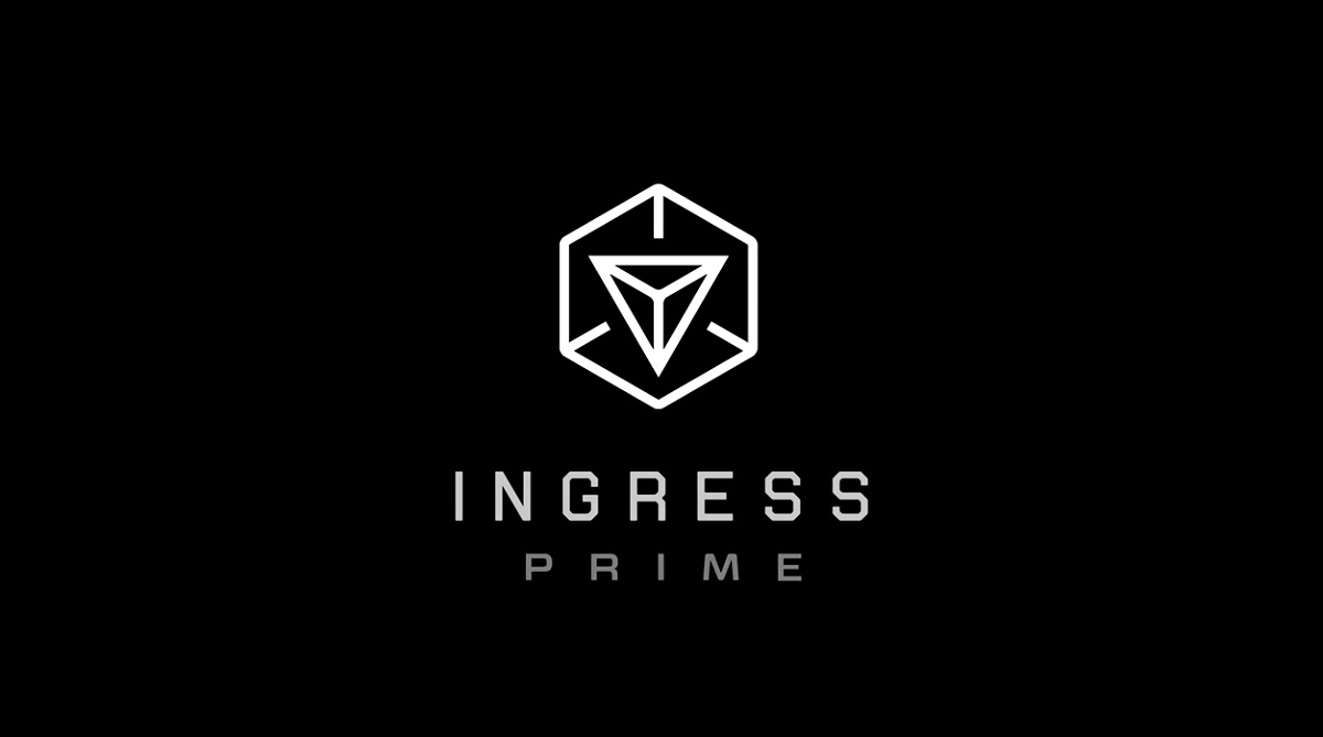 'Ingress Prime' Is Niantic's Reboot of Its First AR Game