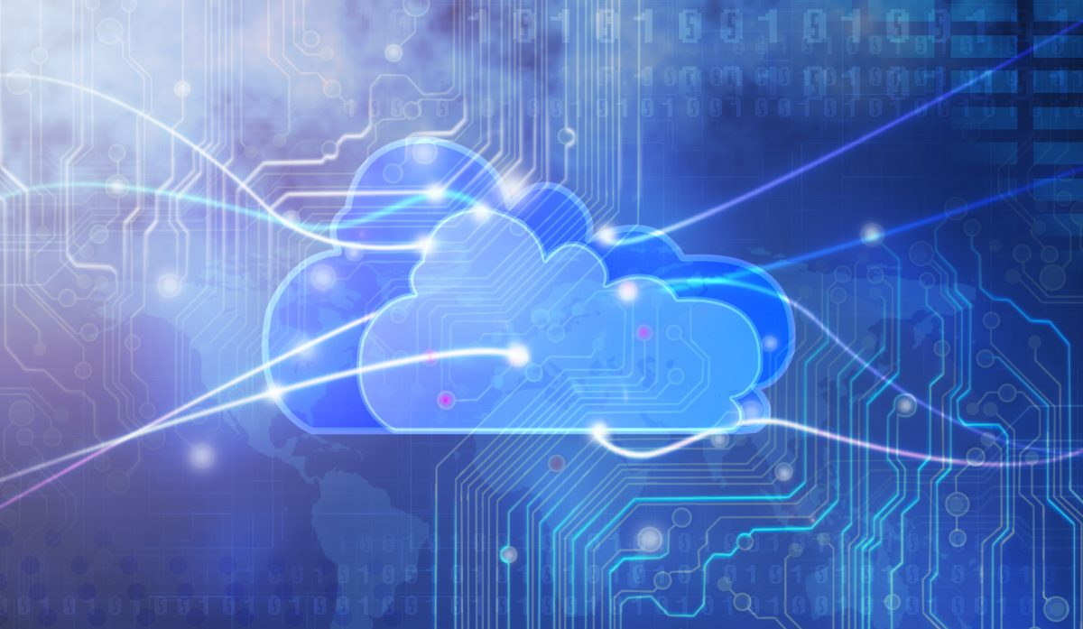 Densify uses AI to cut businesses' cloud spending by up to 80%