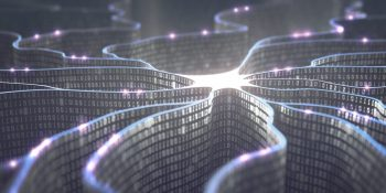 6 areas where artificial neural networks outperform humans