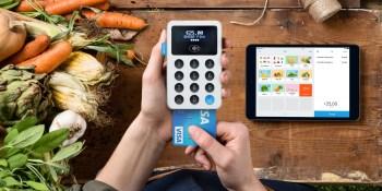 U.K. authority says PayPal's iZettle acquisition 'raises competition concerns'