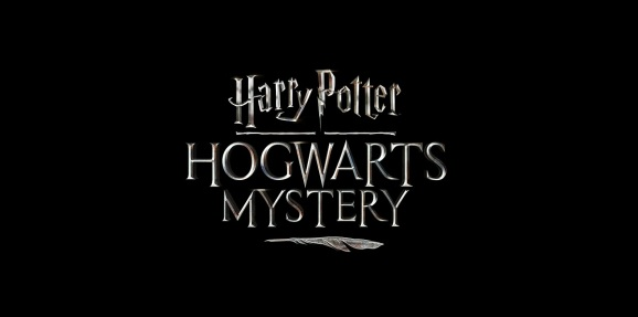 Jam City Will Make Harry Potter Hogwarts Mystery Mobile Game