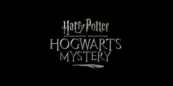 Jam City will make Harry Potter: Hogwarts Mystery mobile game