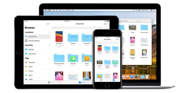photo image Apple plans FaceTime improvements for iOS, HomeKit support for macOS