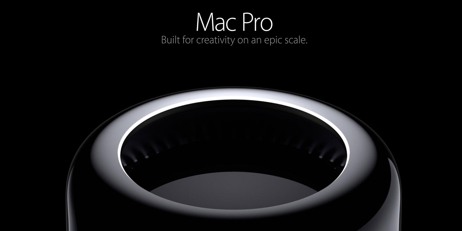 Apple iMac Pro Release Date, Price, Specs And Other Details Finally Revealed