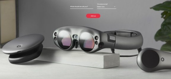 AR and VR are different — y'all need to understand why this matters