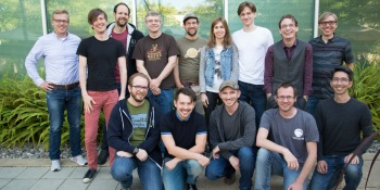 Manticore Games raises $15 million for multiplayer gaming from Benchmark Capital