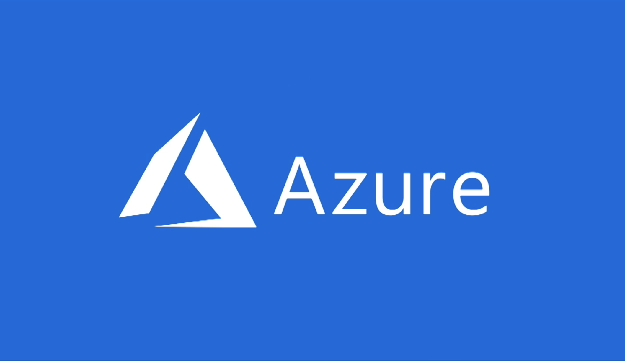 Microsoft announces Azure DevOps, will succeed Visual Studio Team
