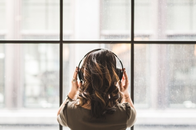 Looking to learn a new skill in 2018? Spotify can help
