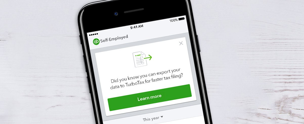 Intuit to acquire employee time-tracking and scheduling app TSheets