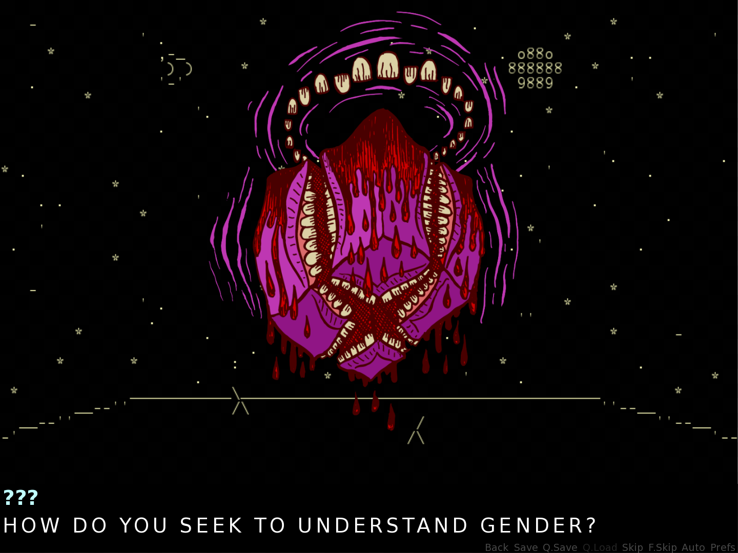 The IndieBeat: Genderwrecked's witty, weighty take on trans