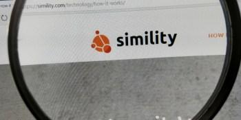 Simility