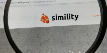 PayPal to acquire machine learning-powered fraud detection startup Simility for $120 million