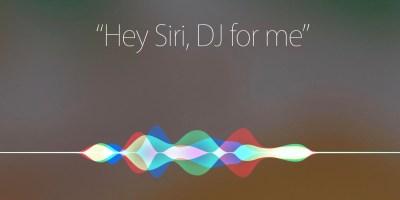 Hey Siri on Mac barely registers as a feature -- like Siri