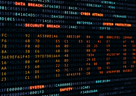 The lesson behind 2017's biggest enterprise security story