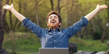 Too much passion can kill your startup