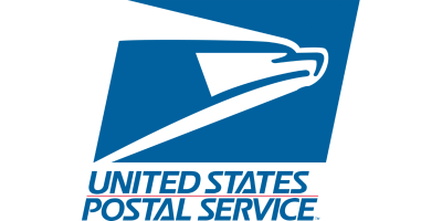 Donald Trump Wants U S Postal Service To Charge Amazon Much More Venturebeat