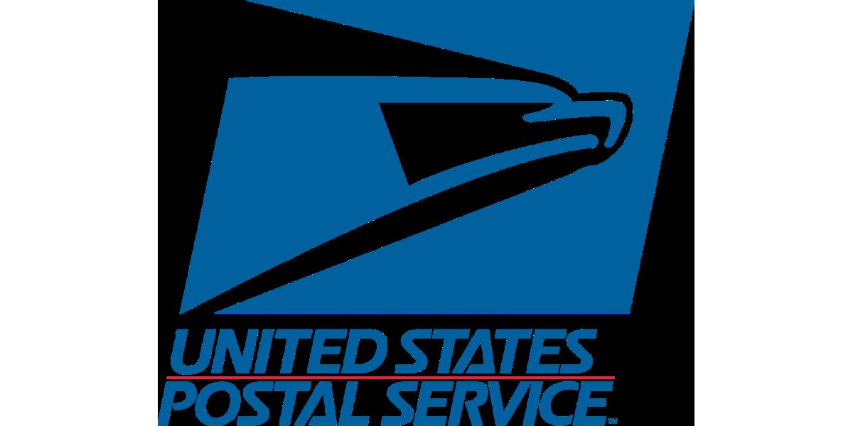 Amazing Donald Trump Wants U.S. Postal Service To Charge Amazon U0027much Moreu0027