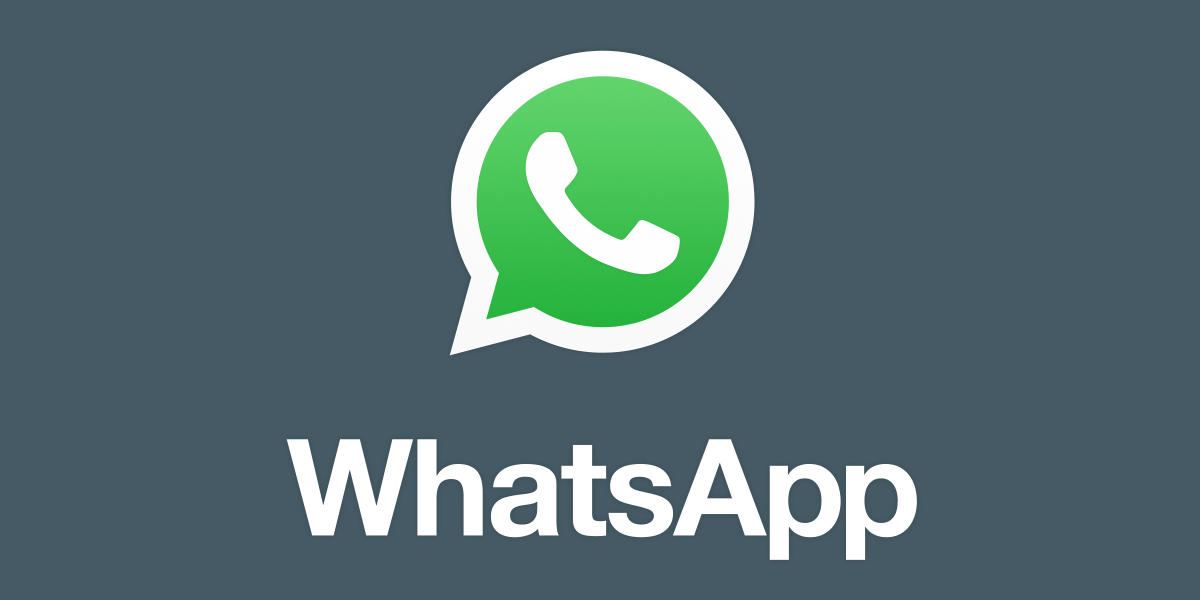 WhatsApp will drop BlackBerry OS and Windows Phone support ...