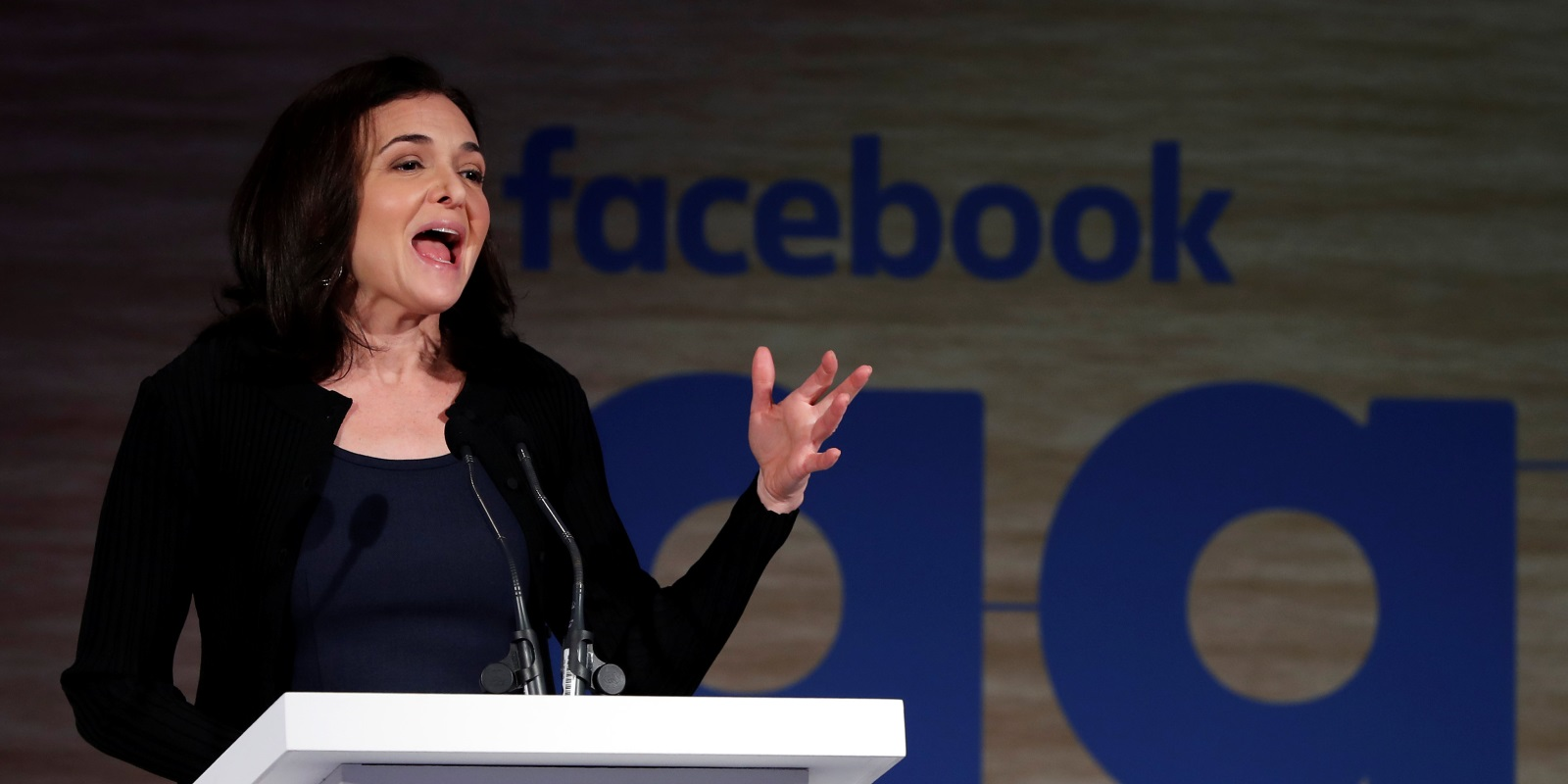 Facebook will open three new training centers in Europe