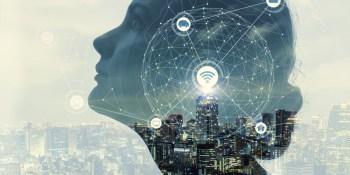 AI-powered marketing: put your customer data to work