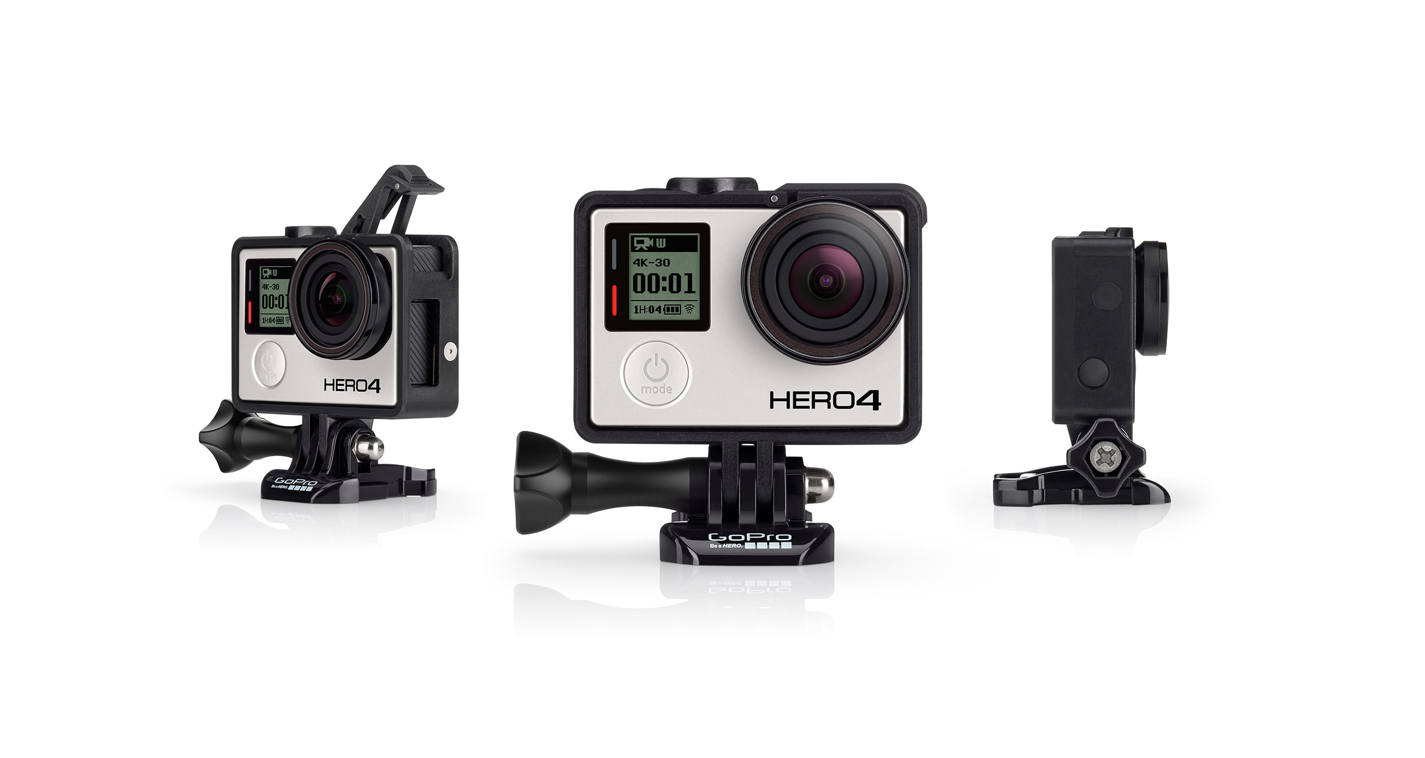 GoPro's spectacular implosion reveals brutal reality facing tech hardware startups