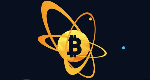 This weeks bitcoin atom fork a quick primer venturebeat this weeks bitcoin atom fork a quick primer stopboris Images