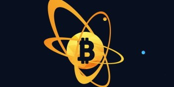 This week's Bitcoin Atom fork: A quick primer