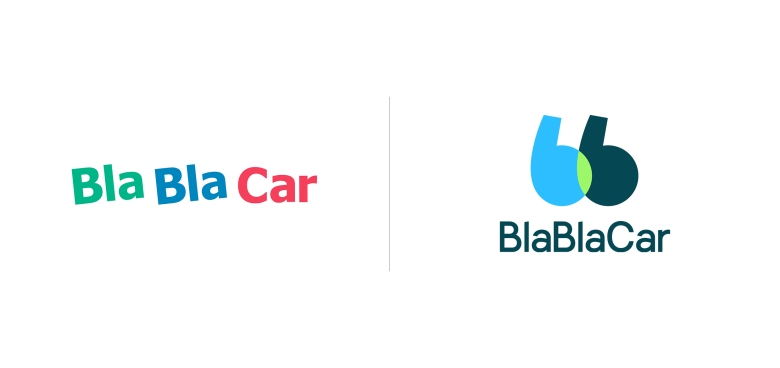 French ride sharing unicorn BlaBlaCar retools branding and services for its second decade