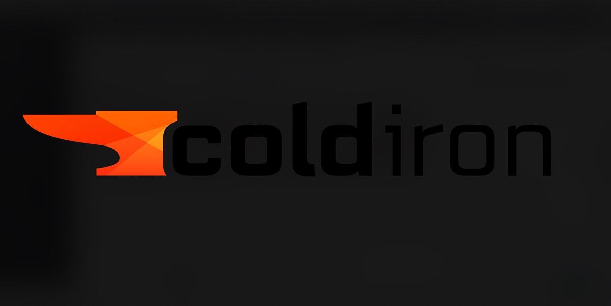 Daybreak Games acquires Cold Iron Studios, saving the next Alien game - VentureBeat