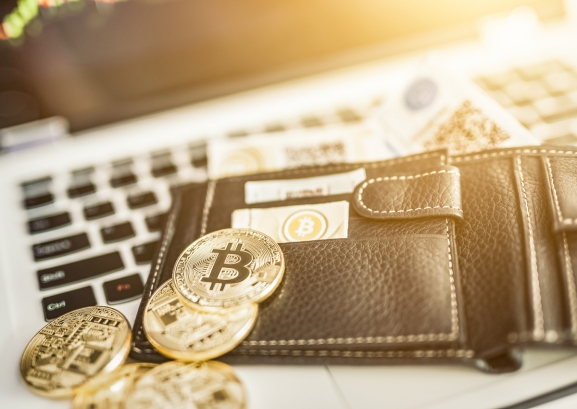 Monetizr brings cryptocurrency payments to mobile games for virtual and physical goods