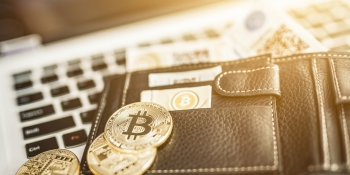 When should you start taking the 'crypto economy' seriously? 3 milestones to watch for