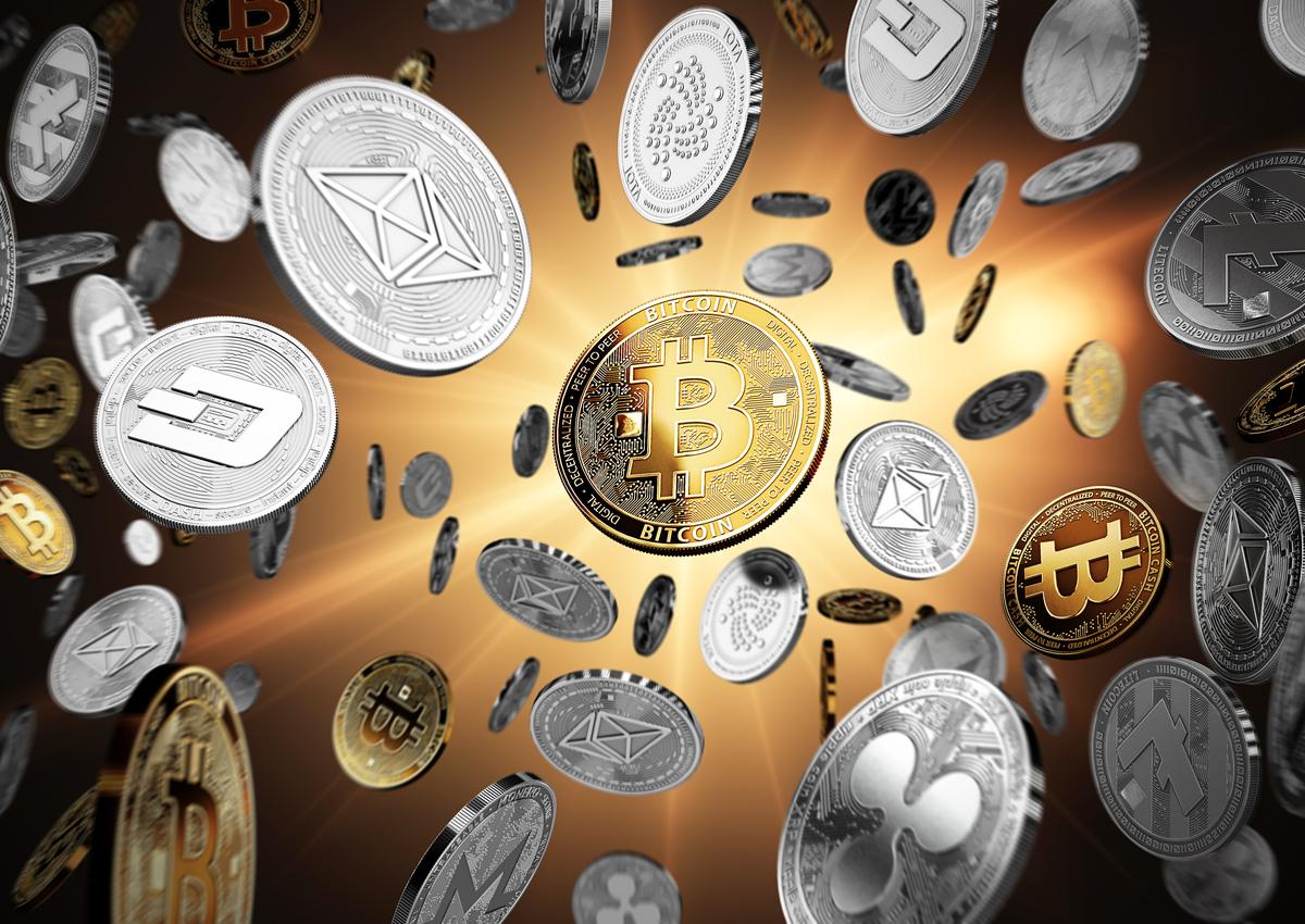 курс bitcoin месяц за-3