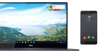 Dell Mobile Connect marries your smartphone to your PC