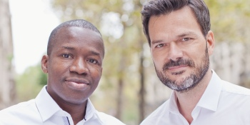 Partech closes $143 million fund for African startups