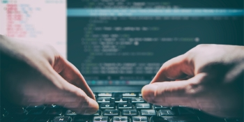 3 ways organizations are dealing with the blockchain developer shortage