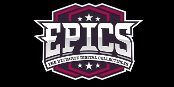 Epics.gg raises $2 million for esports digital trading cards
