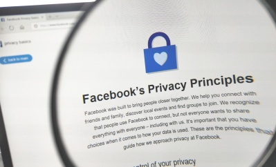 Facebook ends data broker partnerships in blow to targeted ads