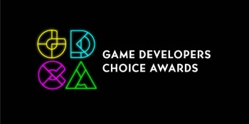 Tim Schafer, Rami Ismail, Nolan Bushnell earn Game Developers Choice Awards honors (update)