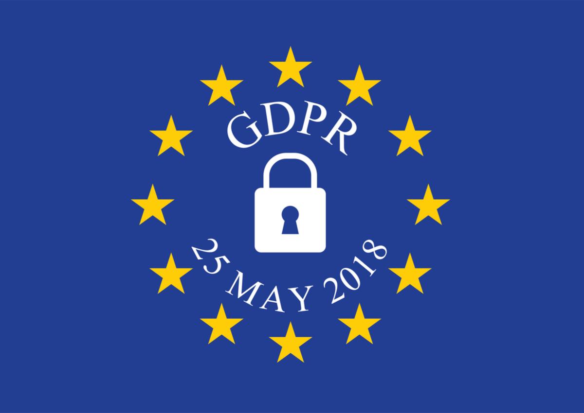 Gdpr A Playbook For Compliance Venturebeat
