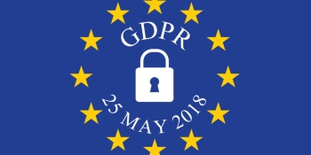 GDPR: A playbook for compliance